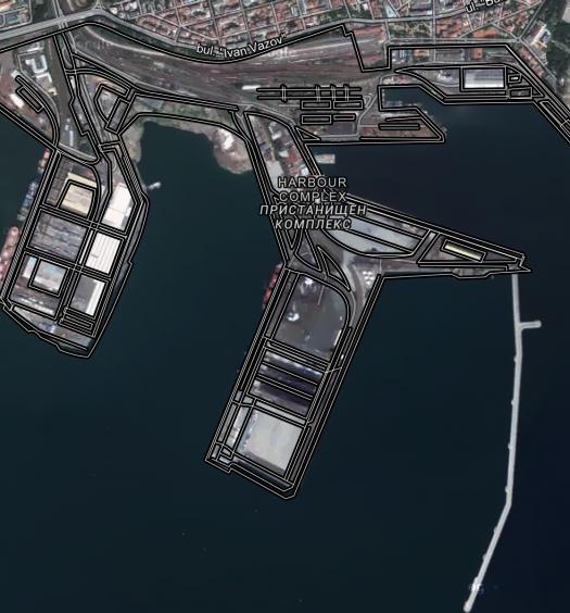 map_port