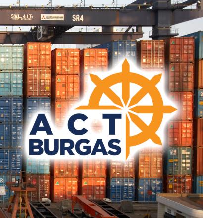 act_Burgas